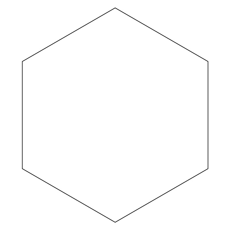 Hexagon